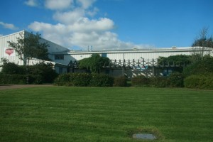 Millennium House 4